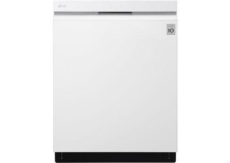 LG - LDP6797WW - Dishwashers