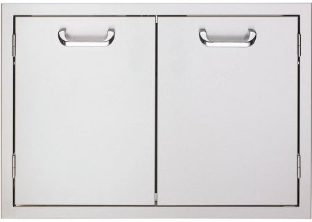 Lynx - LDR530 - Grill Carts & Drawers