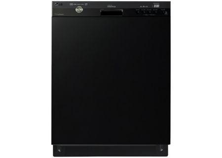 LG - LDS5540BB - Dishwashers