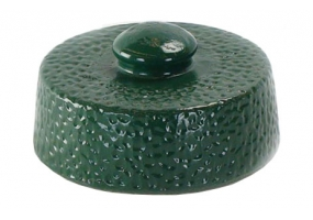 Big Green Egg - LDT - Grill Cookware