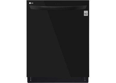LG - LDT5665BB - Dishwashers