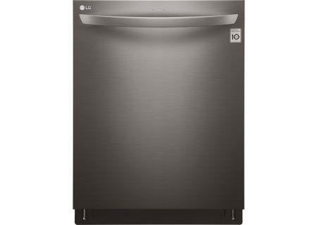 LG - LDT5665BD - Dishwashers