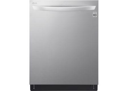 LG - LDT5665ST - Dishwashers