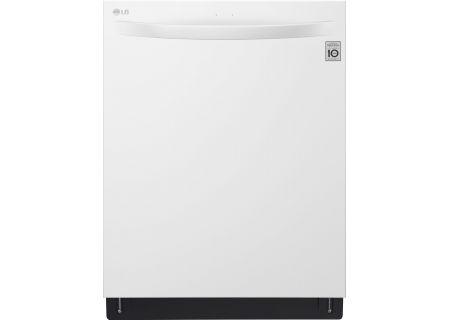 LG - LDT5665WW - Dishwashers