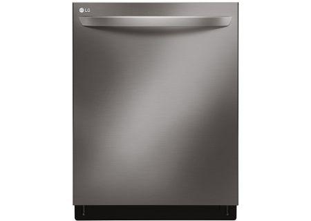 LG - LDT7797BD - Dishwashers
