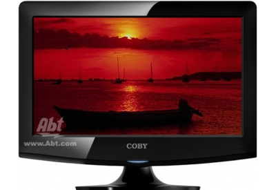 Coby - LEDTV1526 - LED TV