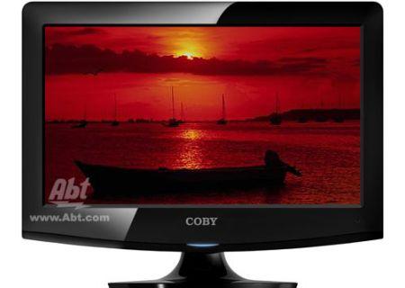 Coby - LEDTV1526 - LED TV