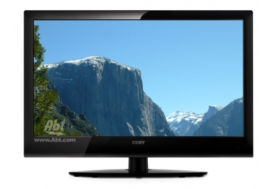 Coby - LEDTV2316 - LED TV