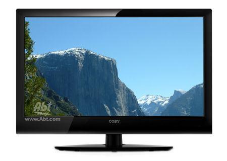 Coby - LEDTV2316 - LED TV