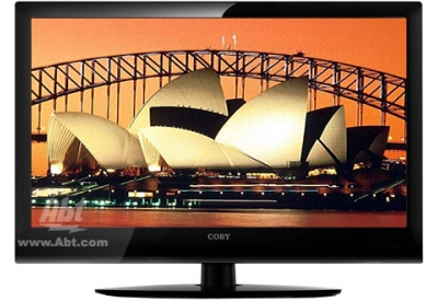 Coby - LEDTV2326 - LED TV