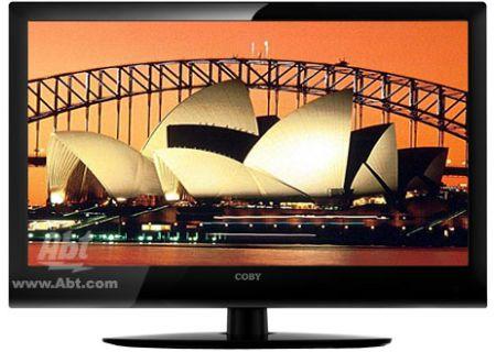 Coby - LEDTV2326 - LED TV
