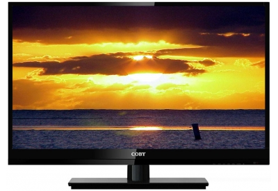 Coby - LEDTV2916 - LED TV