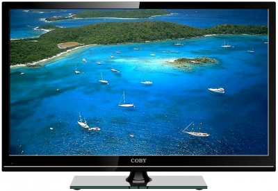 Coby - LEDTV3217 - LED TV