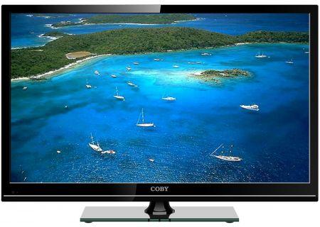 Coby - LEDTV3217 - LED TV