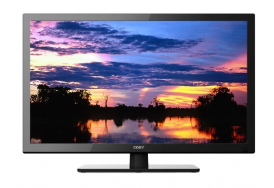 Coby - LEDTV3256 - LED TV