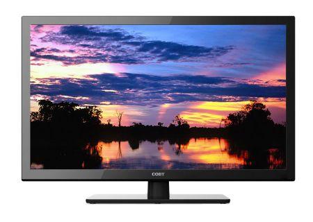 Coby - LEDTV3256 - LED TV