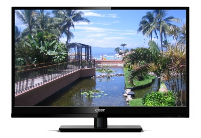 Coby - LEDTV3916 - LED TV