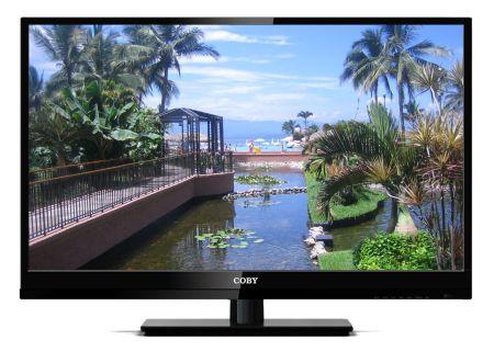 Coby - LEDTV3916 - LED TV