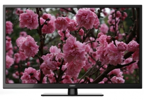 Coby - LEDTV5028 - LED TV