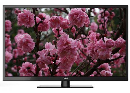 Coby - LEDTV5028 - LED TV