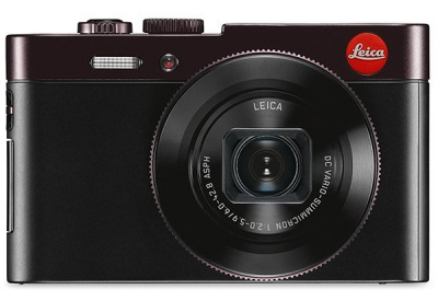Leica - 18489 - Digital Cameras