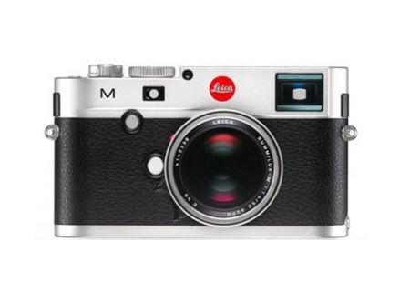Leica - 10771 - Digital Cameras