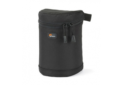Lowepro - LP36303-0AM - Camera Cases