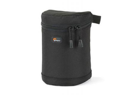 Lowepro - LP36303-0AM - Camera Cases