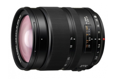 Panasonic - L-ES014050 - Lenses