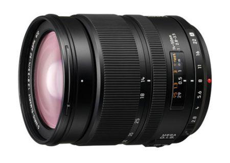 Hanover - L-ES014050 - Lenses