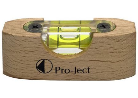 Pro-Ject - LEVELIT - Turntable Accessories