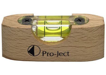 Pro-Ject Level It Turntable Level  - LEVELIT