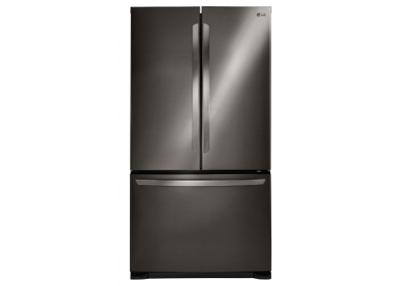 LG - LFC21776D - French Door Refrigerators