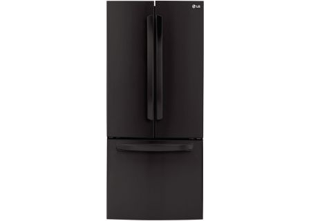 LG - LFC22770SB - French Door Refrigerators