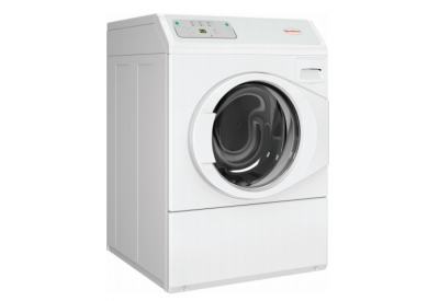 Speed Queen - LFNE5BSP113TW01 - Commercial Washers