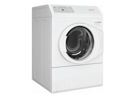 Speed Queen - LFNE5BSP113TW01 - Commercial Washers
