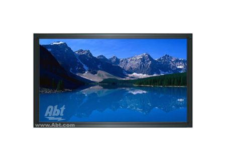 Grandview - LFPU106 - Projector Screens