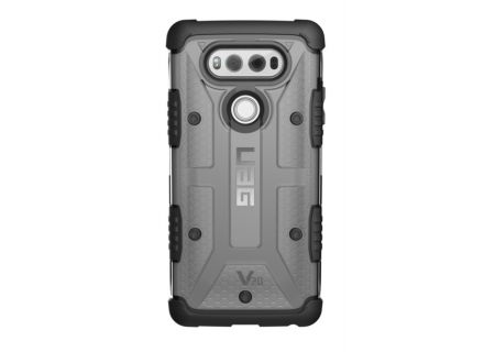 Urban Armor Gear - LGV20-L-AS - Cell Phone Cases