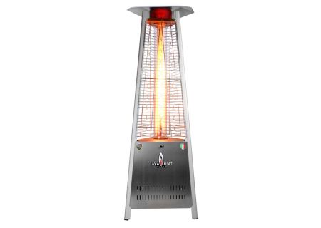 Lava Heat - LHI-104 - Outdoor Heaters