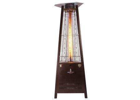 Lava Heat - LHI-106 - Outdoor Heaters