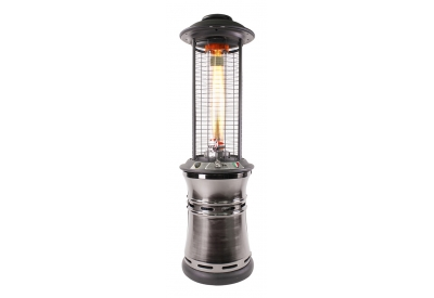 Lava Heat - LHI-108 - Outdoor Heaters