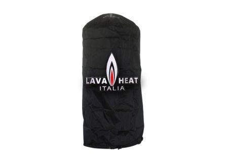 Lava Heat - LHP-102 - Outdoor Heaters