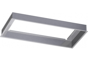 Thermador - LINER36 - Range Hood Accessories