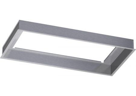 Thermador - LINER36 - Range Hood Accessories