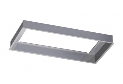 Thermador - LINER48 - Range Hood Accessories