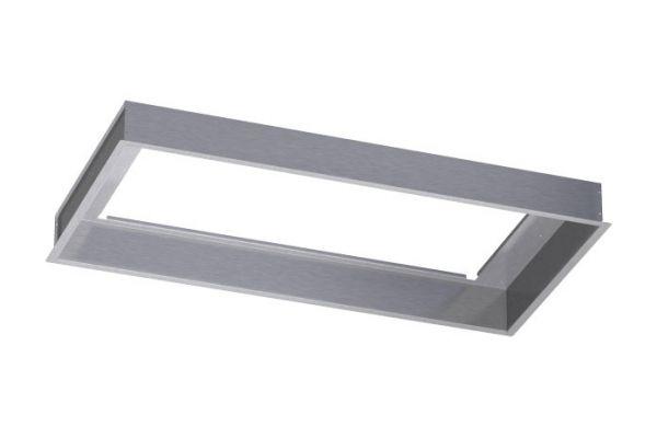 """Thermador 48"""" Stainless Steel Custom Hood Liner - LINER48"""
