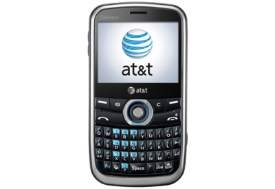 AT&T Wireless - LINK - Cell Phones