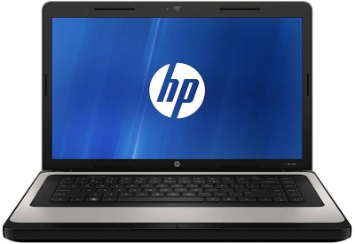 HP - LJ512UTABA - Laptop / Notebook Computers