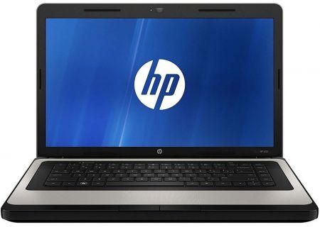 HP - LJ512UTABA - Laptops & Notebook Computers