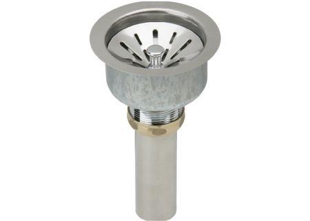 Elkay - LK99 - Kitchen Sinks